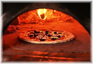 Escape The Indoors Wood-Fired Outdoor Pizza Oven Review