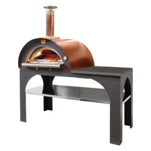 Clementi Pizza Party Oven